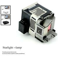 Projector Lamp Bulb VLT-HC3800LP for Mitsubishi HC3200 HC3200U HC3800U HC3900