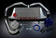 TRUST GReddy SPEC-LS Intercooler Kit SKYLINE ECR33 RB25DET 12020482