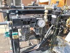 Filter Regulator Lubricator Assembly Watts R105-04G-M1/F105-04BG/214848 Graco