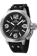 TW Acero Cantina 50mm Para Caballero Reloj TW22-PVP 295 € - nuevo