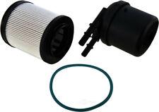 Fuel Filter-ProTune Autopart Intl 5002-326365