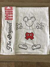 Disney Parks Exclusive Dish Tea Towel Kitchen MICKEY MOUSE The Original NEW