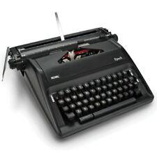 Adler Royal Epoch Manual Portable Typewriter