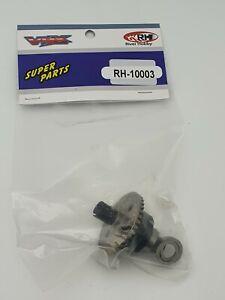 River Hobby VRX Diff Gearbox RH-10003 OZRC JC