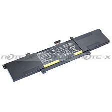 Batterie d'origine ASUS Vivobook S301L 7.4V 38WH