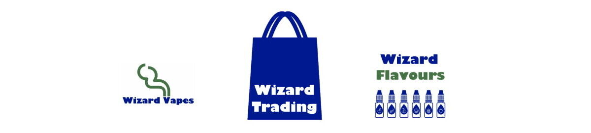 Wizard Trading