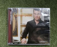 More details for new rare robbie williams coffee bean asian promo cd various kylie 6 track vcd
