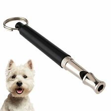 Lupo Bark Control Whistle for Dogs