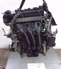 Motor Mitsubishi Colt VI (Z30) 1.1 55KW / 75PS  ** 3A91 ** mit Garantie
