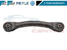 FOR FORD KUGA FOCUS MK1 REAR AXLE NEW UPPER SUSPENSION ARM LEFT RIGHT 1448127