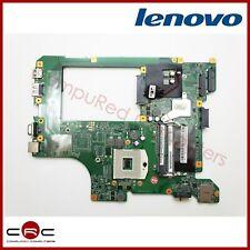 Lenovo B560 Placa Base Motherboard Mainboard 48.4JW06.011