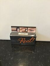 Benefit They're Real! Duo Shadow Blender | Foxy Fawn | NIB
