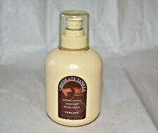 Perlier Liquid Soap - Chocolate Vanilla  8.4 oz