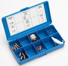 Miller Spectrum 125C ICE-12C Consumables Kit (222938)