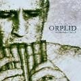 Sterbender Satyr von Orplid (2006) OVP