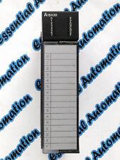 Mitsubishi Melsec A1SX30 / A1S-X30 Digital Input Module