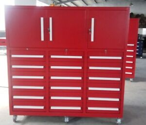 Tools Cabinet Industrial Grade/ Free Shipping