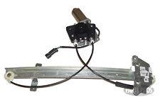 NEW Power Window Regulator w/Motor RH Front / FOR 98-03 DODGE DURANGO DAKOTA