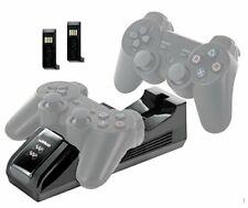 Nyko Charge Base PS3 Playstation 3