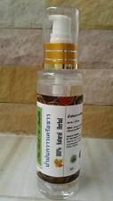 100% Pueraria Mirifica oil 100 Ml. Natural Breast Enhancer  *Free ship