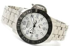 Invicta Men's 1766 Reserve Ocean Predator Bracelet Quartz Watch