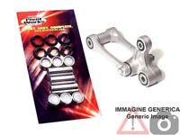 Kit revis. e cuscinetti leveraggio KTM SX-F 250 Factory Edition 15 PIVOT WORKS