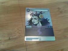 Carte FINAL FANTASY EDEA 2-100H