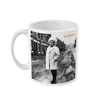 More details for the smiths - heaven knows i'm miserable now - 1984 - mug -morrissey