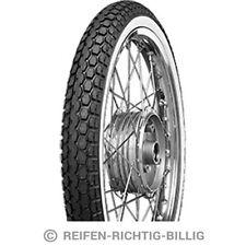 Continental Rollerreifen 2 1/4-19 41B TT RF KKS 10 WW M/C