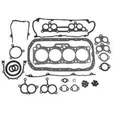 YALE FORKLIFT OVERHAUL GASKET KIT MAZDA FE ENGINE MODEL GLC040