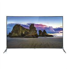 Smart TV Stream System Bm4392 43'' FHD Uled negro