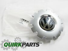 2002-2010 VW Volkswagen Beetle Center Cap GENUINE OEM BRAND NEW 1C0601149PGRB