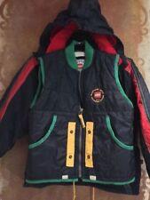Winter-Gefütterte Größe 116 Jungen-Jacken, - Mäntel & -Schneeanzüge