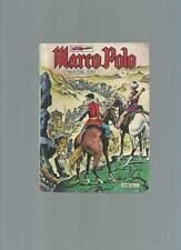 PETIT FORMAT MARCO POLO N°178 . 1978 . MON JOURNAL .
