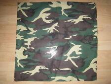 Écharpes et châles foulards pour femme, en 100% coton