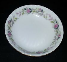 "Creative Fine China - Regency - Dessert / Fruit / Berry Bowl - 5 1/2"" Diameter"