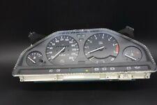 BMW E30 Compteur Testé !! 4 cylindres Essence 316 316i 318i 318is MotoMeter