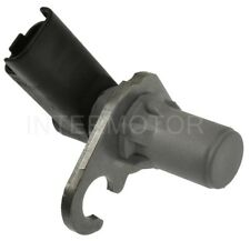 Engine Crankshaft Position Sensor Standard PC995 fits 03-07 Peugeot 307 2.0L-L4