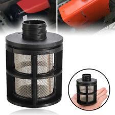 25mm Air Intake Filter Silencer Tool For Dometic Eberspacher Diesel Heater #