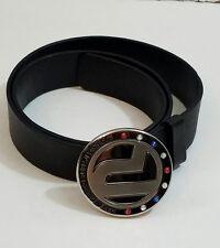 Women's Accessories Belt Italian genuine Leather Pepe Jeans Belt SZ L
