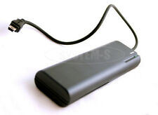 Batterie Akku Pack für Fujitsu-Siemens Pocket Loox N100