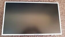 """LCD SCREEN PANEL ACER AT2326ML DGM L-2362WD 23"""" LCD TV  MT230DW01 V.1"""