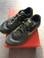 Mens Nike Metcon 3 Shoe -UK 7.5-US 8.5-EUR 42-(852928-201)