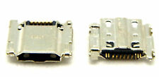 2 X Samsung Galaxy S3 Neo i9305 S3 i9300 LTE Ladebuchse Micro USB Connector