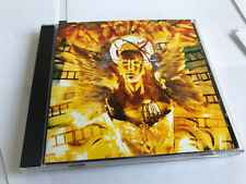 Fear ~ Toad The Wet Sprocket  CD NEW UNSEALED 886977136528 [B6]