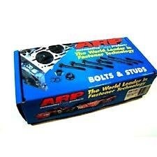 ARP  Head Stud Kit - Fits Subaru EJ20 & EJ25 Head Stud Kit | 260-4701