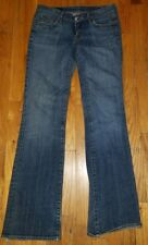 citizen of humanity jeans 29