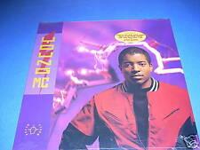 "Young MC ""Brainstorm"" Vinyl LP Factory Sealed"