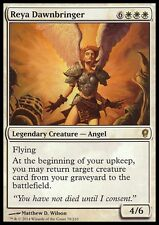 REYA DAWNBRINGER - REYA DAWNBRINGER Magic CNS Mint