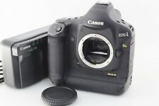 Excellent++ Canon EOS 1Ds Mark III 21.1MP Digital SLR Camera Body Only